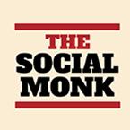 The Social Monk