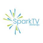 Spark Tv Malayalam