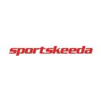 Sportskeeda தமிழ்