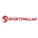 Sportswallah