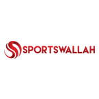 Sportswallah हिंदी