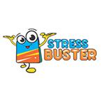 Stressbuster