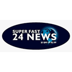 Superfast 24 News