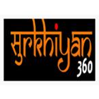 सुrkhiyan360