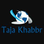 Taja Khabbr