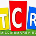 Tamil Cinema Review