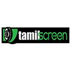 Tamilscreen
