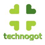 Technogot