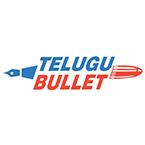 TELUGU BULLET