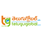 teluguglobal.com