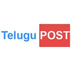 Telugu Post