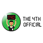 THE 4TH OFFICIAL