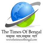 The Times Of Bengal