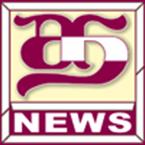 4tamil News