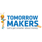 Tomorrow Makers
