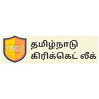 Tamil Nadu Cricket