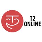 T2Online