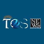 TOS News