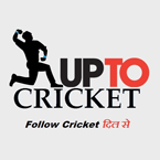 Upto Cricket