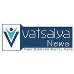 Vatsalya News