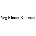 Veg Khana Khazana