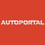 Autoportal