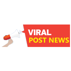 VIRAL POST NEWS