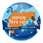 Maharashtra Vishva News (Video)