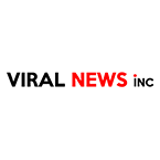 VIRAL NEWS INC