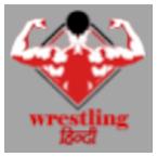 Wrestling Hindi News