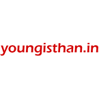 Youngisthan
