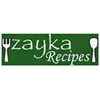 Zayka recipes