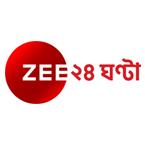Zee 24 ঘন্টা