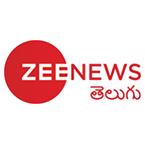Zee News తెలుగు