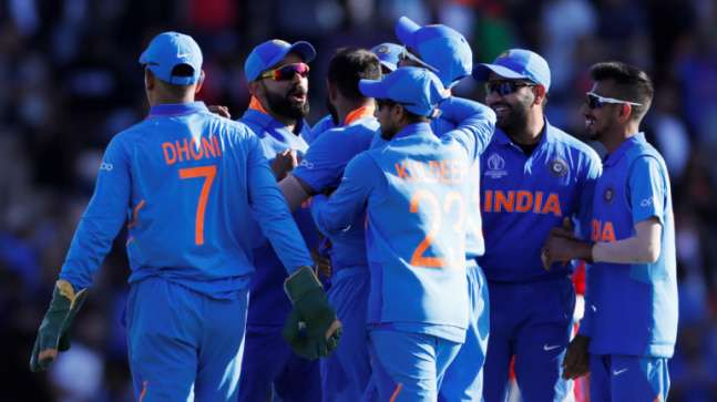 India Vs Sri Lanka Live Cricket Match Streaming Watch Ind