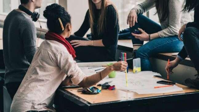 84 Indian Students Prefer Internships Internship Vs Training Minimum Pay Scale And Skills Needed
