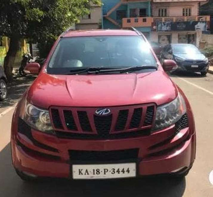 Best Used Mid-Size SUVs Under 10 Lakh & 5 Years with less
