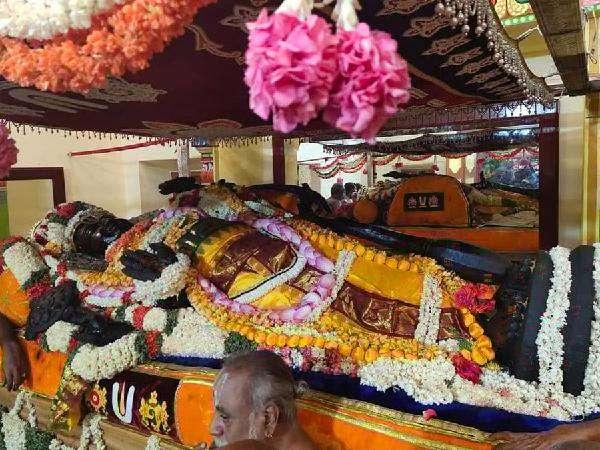 athivarathar, seithipunal