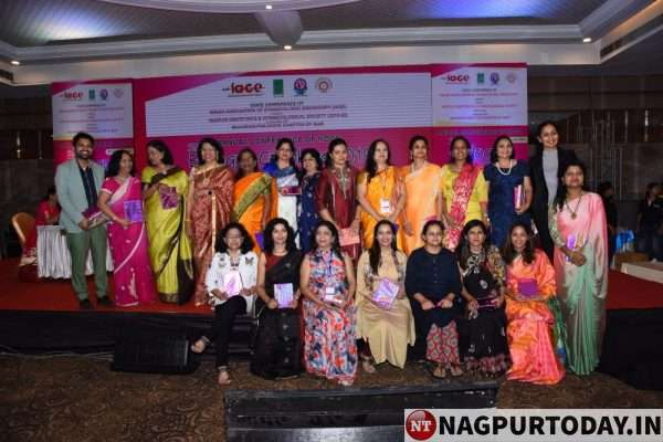 NOGS annual conference 'Star Endogyn Conclave' focuses on latest