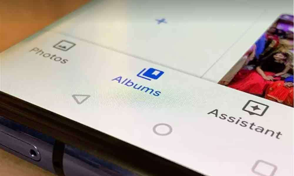 10 Google Photos Features You Must Know - Thehansindia