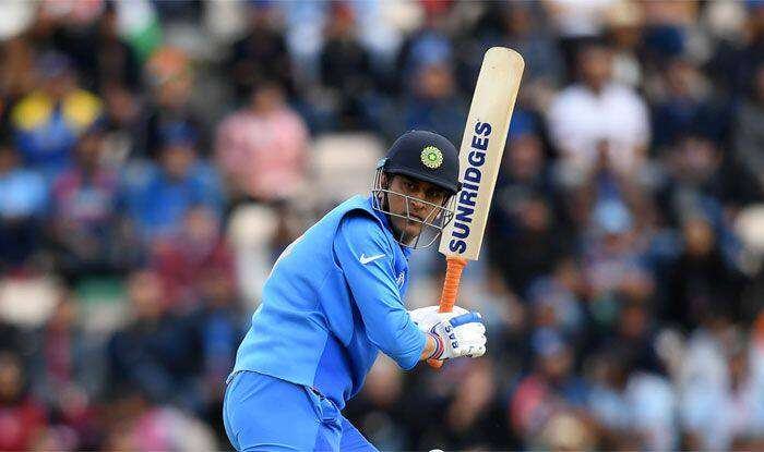 LIVE: India vs Bangladesh Live Cricket Score and Updates, IND vs BAN