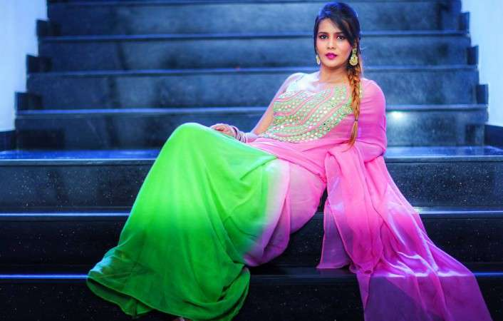 Meera Mitun eliminated from Bigg Boss Tamil 3: Here is how