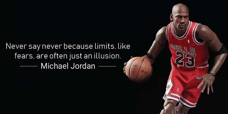 National Sports Day 15 Inspirational Quotes From The Greatest Sportspersons Of All Time